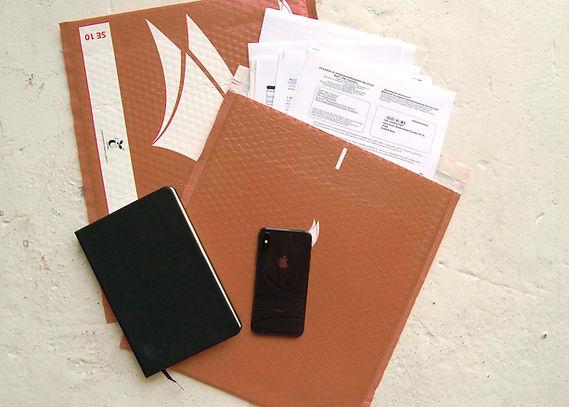 биопакеты из крахмала,эко-пакеты,еко-пакети,екопакети,пакети з крохмалю,PLA,Home Compost,пакет с индивидуальным логотипом,пакет з індивідуальним логотипом,упаковка з крохмалю,поштові пакети з крохмалю,пакеты для почтовых отправлений из крахмала,пакеты для посылок из крахмала,пакети для відправок з крохмалю