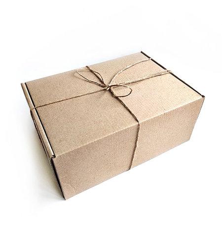 Eco-Box Biorestore