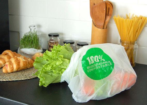 биопакеты из крахмала,эко-пакеты,еко-пакети,екопакети,пакети з крохмалю,PLA,Home Compost,пакет с индивидуальным логотипом,пакет з індивідуальним логотипом,упаковка з крохмалю