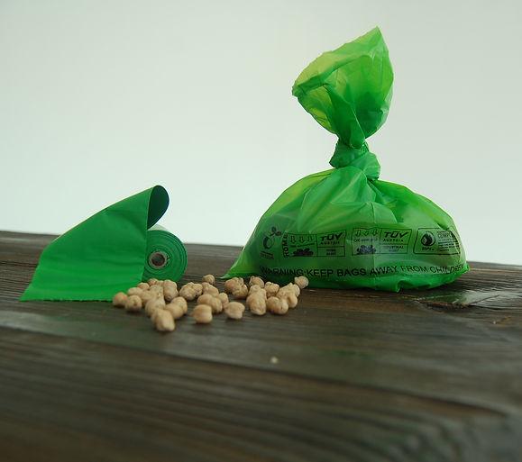 биопакеты из крахмала,эко-пакеты,еко-пакети,екопакети,пакети з крохмалю,PLA,Home Compost,пакет с индивидуальным логотипом,пакет з індивідуальним логотипом,упаковка з крохмалю,пакети для сміття,мусорные пакеты,мусорные пакеты из крахмала,пакети для сміття з крохмалю,пакети для прибирання за тваринами,пакети для прибирання за собаками,пакеты для уборки за животными