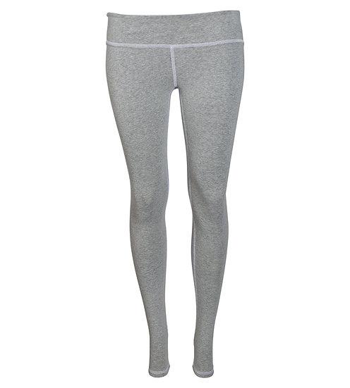 Women's Soft Premium Athlesiure Legging/Yoga Pants