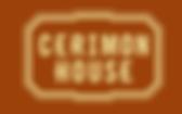 Cerimon House PDX Logo.PNG