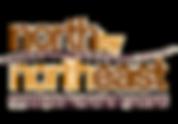 North by Northeast Community Center logo