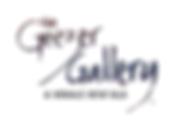 Geezer Gallery logo.PNG