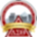 Portland Delta June Key Logo.png