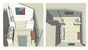 Bathroom 3D Rendering.jpeg