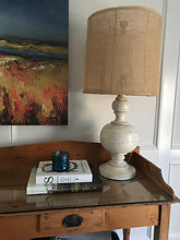 Staging Lamp on Table.jpeg
