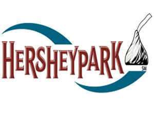 hershey-kiss-logo