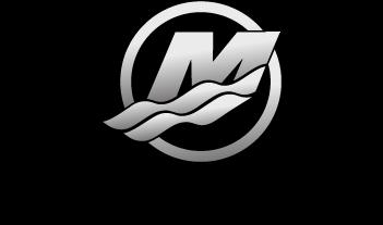 Mercury_Marine-Logo (1)