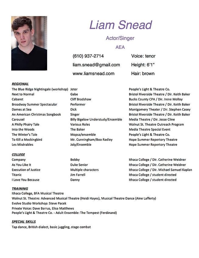 Snead_Resume (2).JPEG