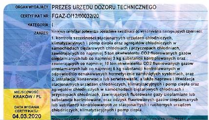 certyfikat f gazy.PNG