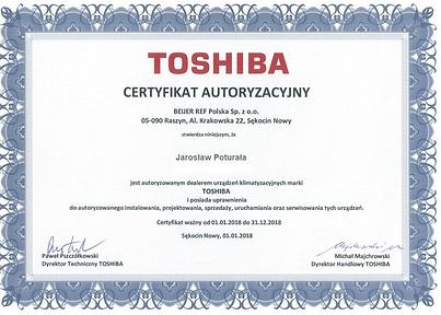 certyfikat tochiba  www.png