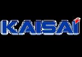 KAISAI-logo_bez tła
