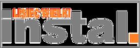 BEZ tła logo
