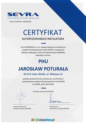 sevra-certyfikat-autoryzacyjny-166-JAROS