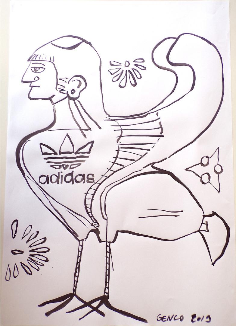 Kim Korkar Antik -12.jpg