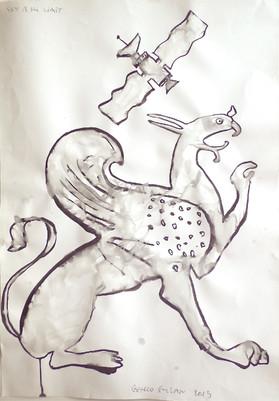 Kim Korkar Antik -09.jpg