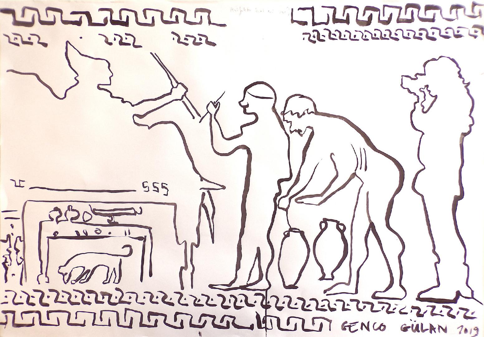 Kim Korkar Antik -17.jpg