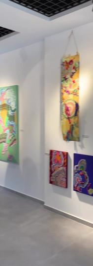 BE_SuzanBatu_Exhibition_Opening