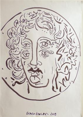 Kim Korkar Antik -10.jpg