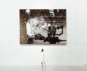 Gallery Show_edited_edited.jpg