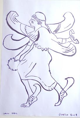 Kim Korkar Antik -14.jpg