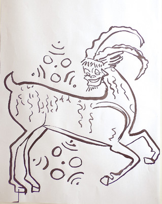 Kim Korkar Antik -08.jpg