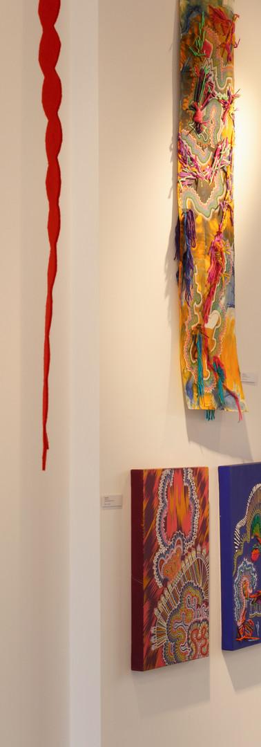 BE_SuzanBatu_Exhibition3