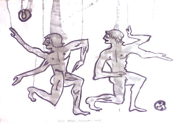 Kim Korkar Antik -16.jpg