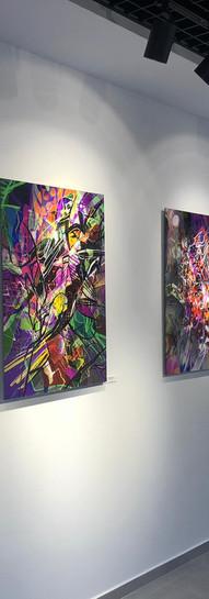 Oguz Buyukberber Exhibition Gallery 1.JP