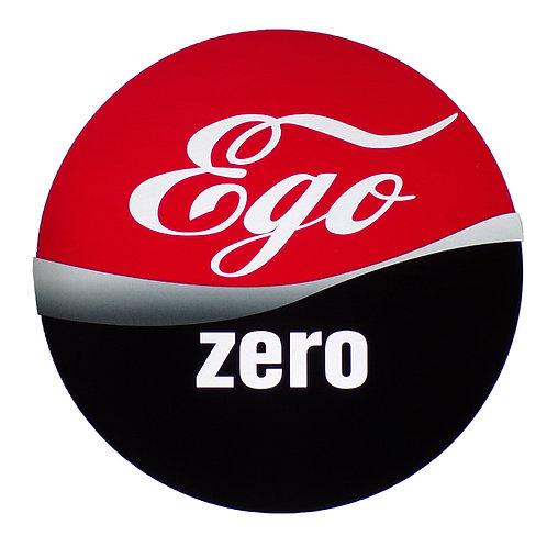 Ego Zero