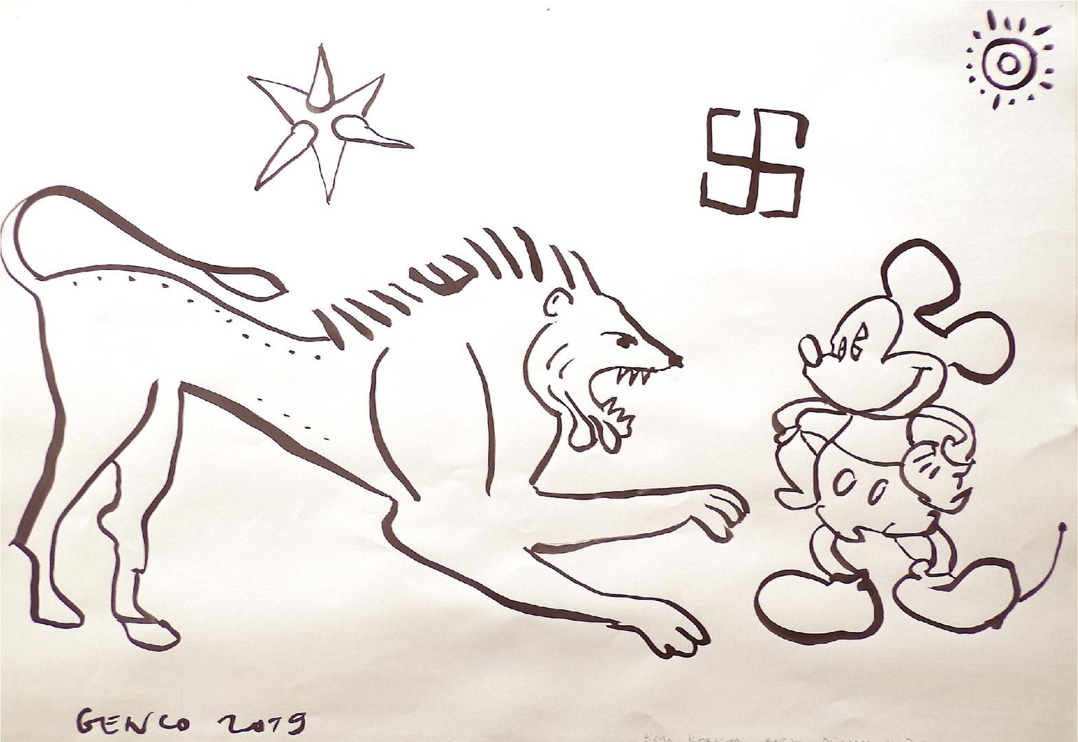Kim Korkar Antik -20.jpg