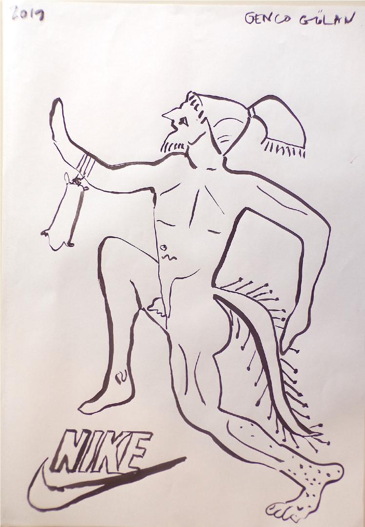 Kim Korkar Antik -15.jpg