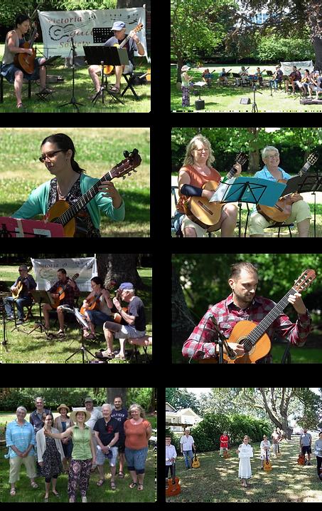 VGS Ensemble Collage.png