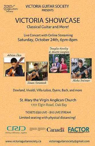 VGS Concert Poster final draft 03.5.jpg