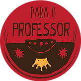 professor-08.png
