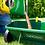 Thumbnail: Lawn Treatment - Feed, Weed & Moss Kill
