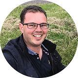 Ed Profile Photo