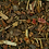 Thumbnail: Landscape Bark