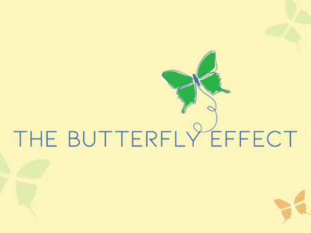 The Butterfly Effect at KLIA: Travelling with Ease & Comfort for Passengers with Hidden Disabilities