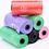 Thumbnail: Bolsas para popo x3 rollos