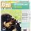 Thumbnail: Pad de entrenamiento Animal Planet x14pz