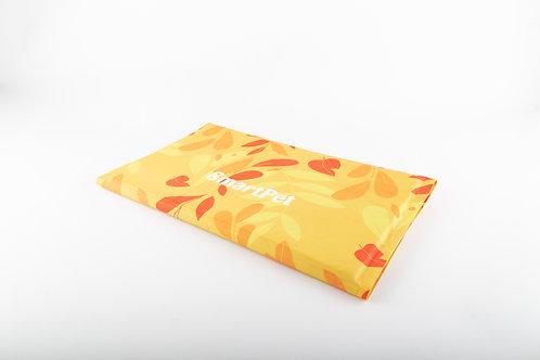 Cool Mat rectangular - Summer
