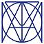 Logo Casa Tamayo