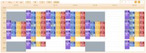 スクリーンショット 2020-02-19 4.22.32.png