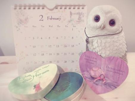 2/14藤野櫻子バレンタイン女子会開催
