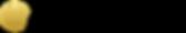 会社ロゴ2 3.png