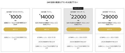 スクリーンショット 2020-07-01 0.27.13.png