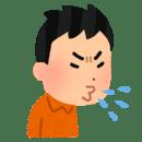 【お知らせ】コロナ対策と発表会延期について
