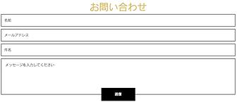 スクリーンショット 2020-07-01 0.29.24.png